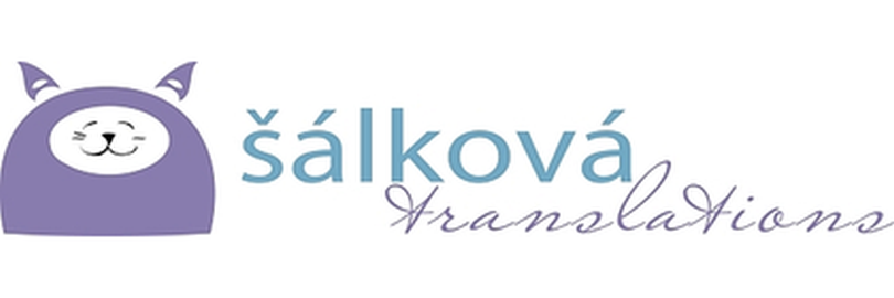 Šálková Translations - Professional and Fast